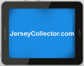 Domains, JerseyCollector.com. ...