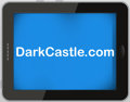 Domains, DarkCastle.com. ...