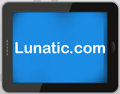 Domains, Lunatic.com. ...