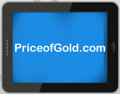 Domains, PriceofGold.com  |  165,000 exact searches per month.....