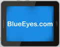 Domains, BlueEyes.com. ...