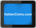Domains, ItalianCoins.com. ...