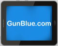Domains, GunBlue.com. ...