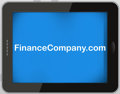Domains, FinanceCompany.com. ...