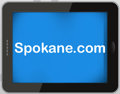 Domains, Spokane.com. ...