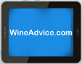 Domains, WineAdvice.com. ...