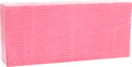 Luxury Accessories:Bags, Nancy Gonzalez Pink Lizard Rectangle Clutch Bag. ...