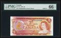 Canadian Currency: , BC-47a $2 1974 Solid Five Serial Number. ...