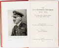 Books:World History, Alan, H. Maude, editor. The 47th (London) Division 1914-1919 by Some Who Served in the Great War. London: Amalga...