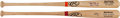 Baseball Collectibles:Bats, Barry Bonds and Mark McGwire Signed Bats Lot of 2....