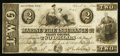 Obsoletes By State:Ohio, Cleveland, OH- The Cleveland Insurance Co. $2 Apr. 10, 1844 KrauseG16 Wolka Unlisted. ...