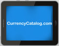 Domains, CurrencyCatalog.com. ...