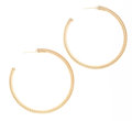 Estate Jewelry:Earrings, Gold Earrings, David Yurman. ...
