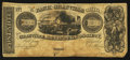 Obsoletes By State:Ohio, Granville, OH- The Bank of Granville / The Granville AlexandrianSociety Post Note Remainder G34 Wolka 1211-01. ...