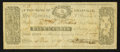 Obsoletes By State:Ohio, Luray, OH- A.D. Frazell at the Bank of Granville 50¢ Dec. 4, 1837Wolka 1508-04. ...