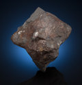 Minerals:Cabinet Specimens, NATIVE IRON. Bühl, Weimar, Kassel, Hesse, Germany. ...