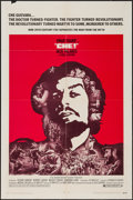 """Movie Posters:Drama, Che! (20th Century Fox, 1969). One Sheet (27"""" X 41"""") & ColorPhotos (4) (8"""" X 10""""). Drama.. ... (Total: 5 Items)"""