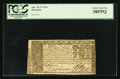 Colonial Notes:Maryland, Maryland April 10, 1774 $4 PCGS Choice About New 58PPQ.. ...
