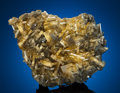 Minerals:Cabinet Specimens, BARYTE. Meikle Mine, Bootstrap District, Elko Co., Nevada,USA. ...