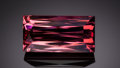 Gems:Faceted, FINE GEMSTONE: ELBAITE TOURMALINE - 21.59 CT.. Nigeria. ...