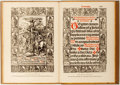 Books:Books about Books, [Books about Books]. Lawrence Wroth. Some Reflections on theBook Arts in Early Mexico. Harvard College Library, 194...