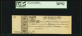 Colonial Notes:Maryland, Maryland 1733 1s PCGS Choice About New 58PPQ.. ...