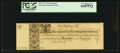 Colonial Notes:Maryland, Maryland 1733 10s PCGS Very Choice New 64PPQ.. ...