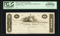 Obsoletes By State:Ohio, Cincinnati, OH- (The Bank of J.H. Piatt & Company) $10 G22Wolka 0377-22 Proof. ...