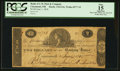 Obsoletes By State:Ohio, Cincinnati, OH- The Bank of J. H. Piatt & Company $2 June 1,1818 G16 Wolka 0377-19. ...
