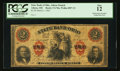 Obsoletes By State:Ohio, Athens, OH- The State Bank of Ohio, Athens Branch $2 Mar. 1, 1862G78a Wolka 0097-13. ...