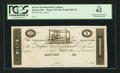 Obsoletes By State:Ohio, Dayton, OH- Dayton Manufacturing Company $10 Haxby 190-G28 Wolka0981-15 Proof. ...