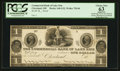 Obsoletes By State:Ohio, Cleveland, OH- The Commercial Bank of Lake Erie $1 G32 Wolka 720-06Proof. ...