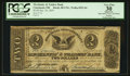 Obsoletes By State:Ohio, Cincinnati, OH- The Mechanics' & Traders' Bank $2 Dec. 26, 1839Wolka 0551-04. ...