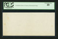 Confederate Notes:Group Lots, Confederate States of America Watermarked Paper - Part I.. ...