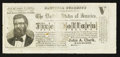 Obsoletes By State:Ohio, Wadsworth, OH- John A. Clark $5 Sep. 7, 1874 Wolka 2718-01. ...