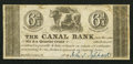 Obsoletes By State:Ohio, Middletown, OH- John S. Inglehart 6-1/4¢ 1840 Wolka 1659-01. ...