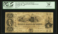 Obsoletes By State:Ohio, Cleveland, OH- The State Bank of Ohio, Commercial Branch $20 May19, 1846 G372 Wolka 0774-35. ...