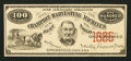 Obsoletes By State:Ohio, Springfield, OH- Champion Harvesting Machines 1886 Ad Note Wolka2464-01. ...