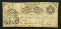 Obsoletes By State:Ohio, New Washington, OH- Peter Miller 3¢ Apr. 2, 1863 Wolka 1916-01. ...