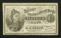 Obsoletes By State:Ohio, Norwalk, OH- H.B. Grant 15¢ Wolka Unlisted. ...