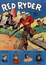 Issue cover for Issue #13