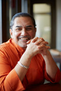 Miscellaneous, Mico Rodriguez. Dining Experience with Mico Rodriguez. ...