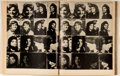 Books:Photography, Andy Warhol. Boston: Boston Book and Art, 1970. Third edition. Originally published on the occasion of the Andy Warhol e...
