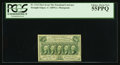 Fractional Currency:First Issue, Fr. 1312 50¢ First Issue PCGS Choice About New 55PPQ.. ...