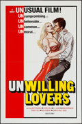"""Movie Posters:Adult, Unwilling Lovers (Taurus, 1977). One Sheets (15) (27"""" X 41""""). Adult.. ... (Total: 15 Items)"""