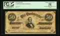 Confederate Notes:1864 Issues, ...
