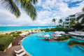 Miscellaneous, Carribbean Delights at the Regent Palm. Benefitting the DallasMuseum of Art. Six night stay for two adults in a Deluxe ...