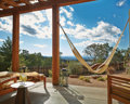 Miscellaneous, Mountain Desert Getaway at Four Seasons. Benefitting the DallasMuseum of Art. Two nights' stay in King Casita accommodati...