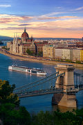Miscellaneous, Romantic Danube Cruise. Benefitting the Dallas Museum of Art.Eight-day cruise for two along the Danube with Viking Crui...