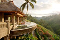 Miscellaneous, Breathtaking Indonesian Getaway. Benefitting the Dallas Museum ofArt. Five nights' stay in the Viceroy Bali Deluxe Terr...